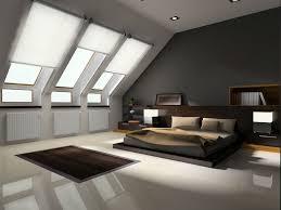 comment insonoriser une chambre prix d une isolation phonique