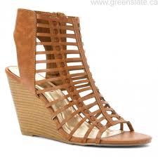 designer shoe outlet designer canada s shoes wedge sandals madden coasterr