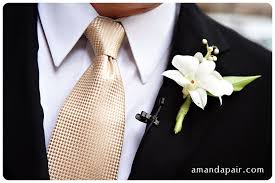 wedding boutonniere boutonniere wedding wedding photography