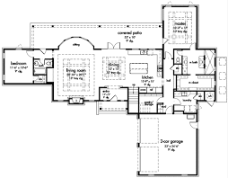 house plans master on scintillating house plans with master on ideas best