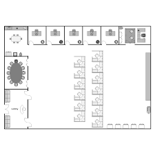 100 smart draw floor plans home graphic design software