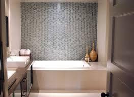 mosaic tile ideas for bathroom bathroom mosaic tile election 2017 org