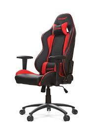 bureau pour gamer chimei gamer chair 14 bureau pour gamer diy gamerstuff fr
