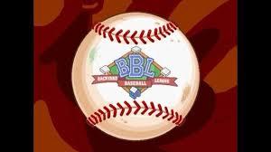 2003 Backyard Baseball Backyard Baseball 2003 Torrent Home Design