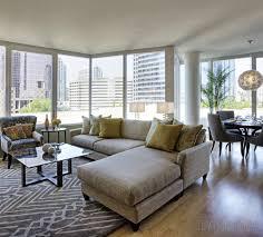 amazing idea 13 condo living room ideas home design ideas