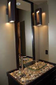 Bathroom Vanity Countertops Ideas Bathroom Vanity Sinks Corner Whirlpool Bathtub In White Color