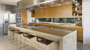 diy kitchen furniture bar affordable simple design of the home bar cabinets that can