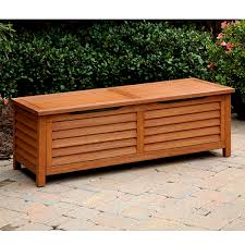 Outdoor Storage Coffee Table Wonderful Rolling Outdoor Cabinet For Table Top Grills Traditional