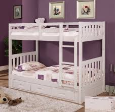 35 best bunk beds images on pinterest children 3 4 beds and