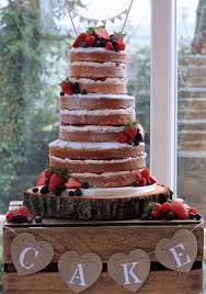 wedding cake nottingham wedding cakes wedding cakes derby nottingham leicester