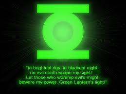 green lantern neon light green lantern oath by lycanshinobi on deviantart