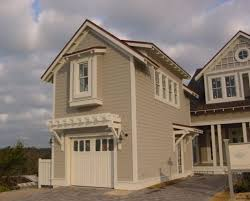 almost perfect narrow lot beach house plans narrow lot beach house