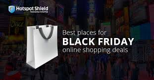 best online deals black friday best places for black friday online shopping deals hotspot