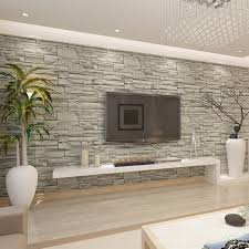 livingroom wallpaper aliexpress buy livingroom wallpaper for walls 3d