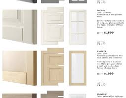 100 types of wood kitchen cabinets de for wood kitchen