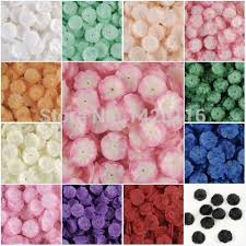 bulk silk flowers silk flowers bulk 20 floral arrangement supplies leather leaf