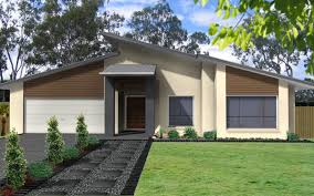 house designs online smart way to design and build a house build and design a house