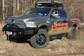 dodge ram push bumper 22 615 13 13 15 dodge ram 1500 front bumper with push bar iron