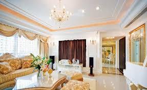 interior home design styles interior design12 modern european style and european interior