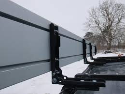Awning Roof Mount Brackets Awning Brackets Roof Rack