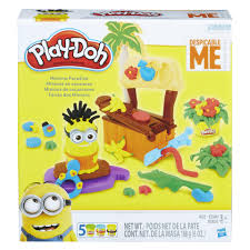 despicable games toys u0026 dvds toys