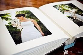 Wedding Picture Albums Boston Cypress Wedding Album Designer Zev Fisher Creates Custom