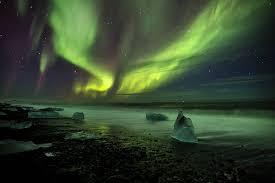 aurora borealis northern lights other iceland aurora photo tours