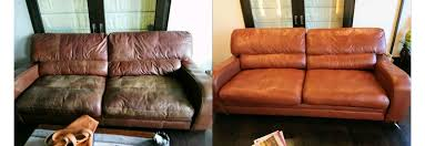 How To Dry Clean A Sofa Online Leather Sofa Repair U0026 Dry Cleaning Services In Delhi