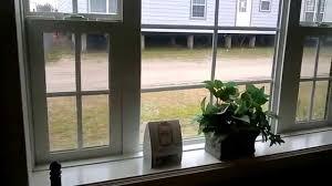pratt homes reefer walkthrough youtube