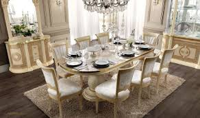 gold dining table set 99 gold dining room set antique gold dining room set wholesale