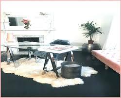 chic office desk decor minimalist office desk decor torobtc co