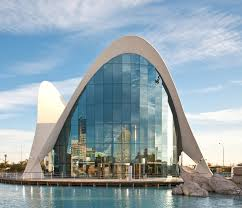 modern architecture characteristics inspiring home ideas