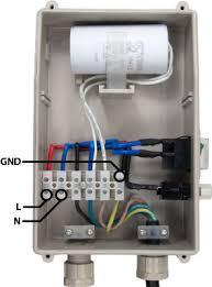 rainflo 2 hp universal pump poly mart