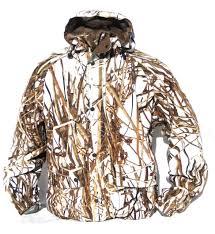 Mossy Oak Duck Blind Camo Clothing Cabela U0027s Mossy Oak Duck Blind Waterfowl Waterproof Quiet Pack