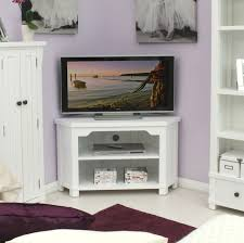 Tv Unit Designs 2016 by 100 Unit Tv Find Modern Tv Stands Contemporary Tv Stands