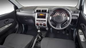 lexus jeep for sale in pakistan faw sirius s80 grand 1 5 price specs features and comparisons