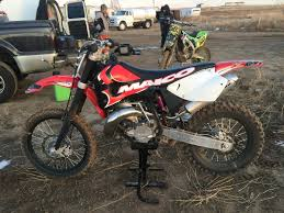 european motocross bikes 100 tafiff on euro dirt bikes is insane moto related