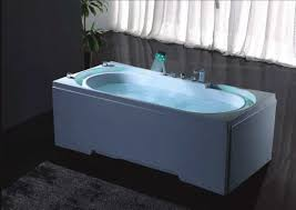 we specialize in luxury showers and baths constar usa