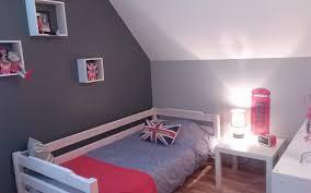 comment d馗orer une chambre de fille design chambre coucher idee ado sa amenagement peinture homme