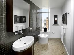15 bathroom remodel ideas pictures u0026 ideas for bathroom makeovers