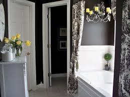 red and black bathroom wall decor u2022 bathroom decor