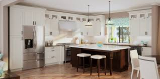 antique white shaker kitchen cabinets designforlife u0027s portfolio