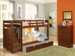 Roomstogokids Com Coupon by Furniture N Vs Wonderful Rooms To Go Kids Bunk Bed Eclipse Twin