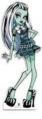 Halloween Costumes Frankie Stein Monster High by Frankie Stein Monster High Pinterest Monster High And Monsters