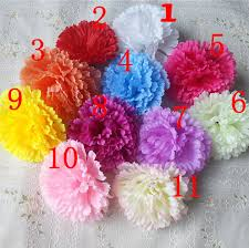 cheap silk flowers cheap silk flower centerpieces best 25 hydrangeas ideas on wreath