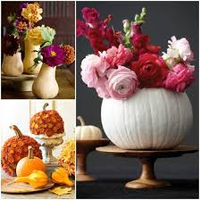 fall wedding centerpieces without flowers weddingsrusdeco