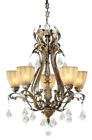 Tuscan Style Chandelier Tuscan Chandelier Style Chandeliers Tuscan Wood Chandelier
