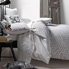 habitat ralph quilt cover set double bed navy bed linen online