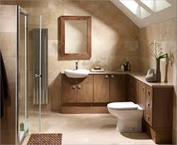 Bathrooms By Design Best 60 L Shape Bathroom Design Design Ideas Of Delighful