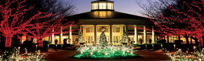 cost of christmas lights christmas christmas light installation prices cincinnati